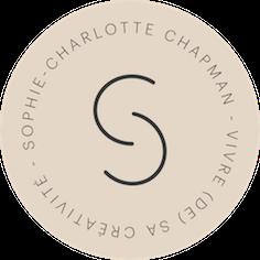 Sophie-Charlotte Chapman