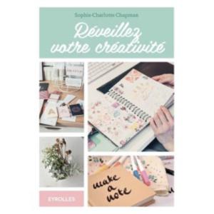 reveillez-votre-creativite