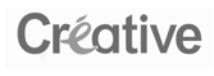 creative-magazine