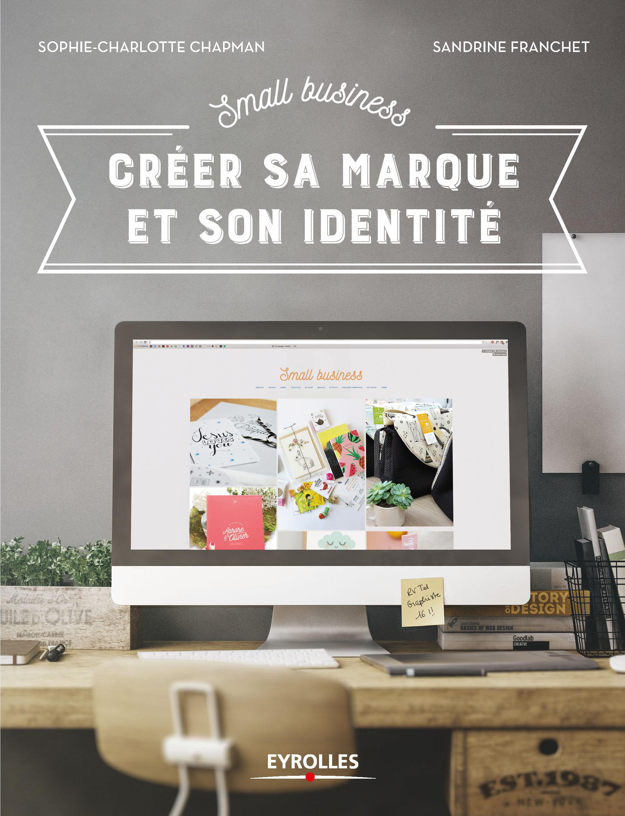 CreerSaMarque