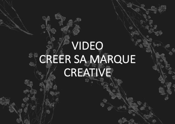 crer-sa-marque-creative