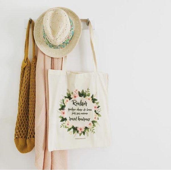 tote-bag-entrepreneuse-creative