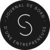journal-bord-entrepreneuse