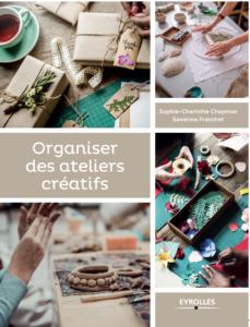 organiser-ateliers-creatifs-eyrolles