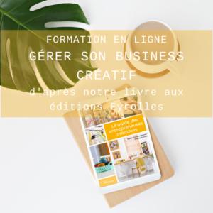 formation_business_creatif