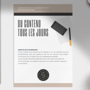 marketing_contenu_entrepreneuses