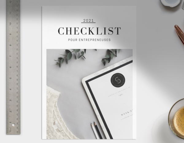 checklist_2021_entrepreneuses